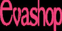 Thuốc giảm cân an toàn Evashop, giá từ 720.000đ
