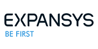 Expansys Coupons & Discount Codes