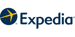 Expedia Coupons & Discount Codes