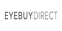 Spring Clearance! Get 50% discount only at EyeBuyDirect