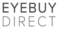 Share EyeBuyDirect with your friends and earn $10
