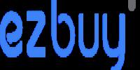 Ezbuy คูปอง & รหัสส่วนลด