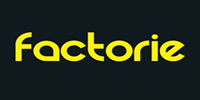 Latest Factorie fashion for men. Save as much as 35% off