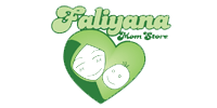 Faliyana Mom Store General Equipment Sale up to 46% off