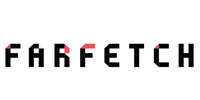 Free shipping with min spend $150 on Farfetch designed fashion
