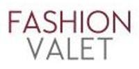 12.12 Nikmati 50% OFF Fashion Brand di FashionValet.com