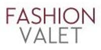 FashionValet Coupons & Discount Codes