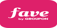 Promo Fave by Groupon All You Can Eat Makanan Korea 5% Off