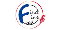 Find Fine Food Coupons & Discount Codes