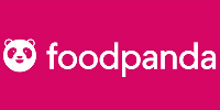 Foodpanda Coupons & Discount Codes