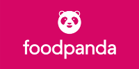 Foodpanda voucher. Free delivery for new customer. Order now!