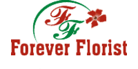 Forever Florist special offer. Price starts from $51.99