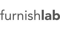 Hemat hingga 25% di Furnishlab dengan peralatan rumah tangga