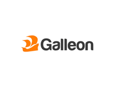 FREE shipping with min spend P5000 on Galleon promo code
