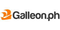 Save up to 40% off with Galleon bookstore