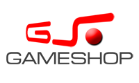 Gameshop Amazing Deals promo save up to 75% off
