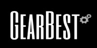 Gearbest coupon code. 13% off on storewide consumer electronics