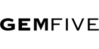 Gemfive Coupons & Discount Codes