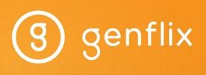 Kode Kupon & Diskon dari Genflix