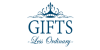 Special gifts for Wedding as low as $24.12
