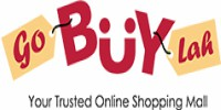 GoBuyLah Coupons & Discount Codes