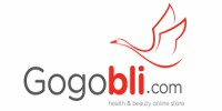Gogobli Promo 70% Off on Kosmetik Branded