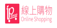 Grab special offer from IP Shop and save up to 30%