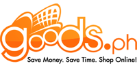Goods Coupons & Discount Codes