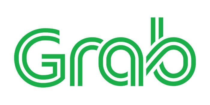 Kode Kupon & Diskon dari Grab