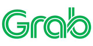 Grab $5 off 1 JustGrab ride every Sunday this April : Enter promo code