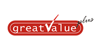 Great value plus Coupons & Discount Codes