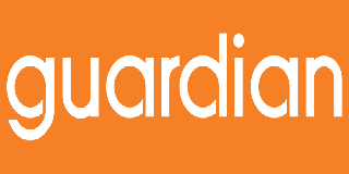 Guardian Coupons & Discount Codes