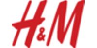 H&M Thailand คูปอง & รหัสส่วนลด