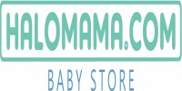 Halomama Coupons & Discount Codes