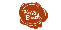 Happy Bunch Coupons & Discount Codes