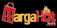 Jadilah Reseller dan Dapat Diskon Menarik di HargaHot