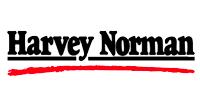 Harvey Norman promo sign up to get RM20 voucher