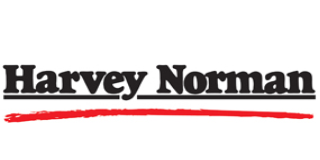 Harvey Norman Coupons & Discount Codes