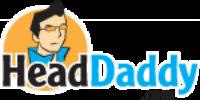 Headdaddy คูปอง & รหัสส่วนลด