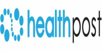 HealthPost Coupons & Discount Codes