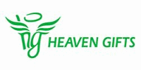 Enjoy Heaven gift 8% off coupon