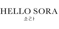Kode Kupon & Diskon dari Hello Sora