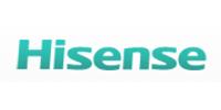 Kode Kupon & Diskon dari Hisense