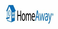 Get additional 5% off on Home Rentals Worldwide : Enter exclusive Homeaway promo code