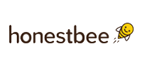 HonestBee Coupons & Discount Codes
