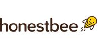 HonestBee Coupons & Discount Codes