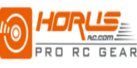 Horus RC Coupons & Discount Codes