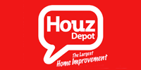 Houz Depot Free Delivery promo on now (T&C Apply)