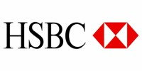 HSBC Coupons & Discount Codes