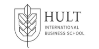 HULT Coupons & Discount Codes
